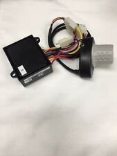 Razor W25143099164 Dirt Quad Scooter Electrical Kit Genuine