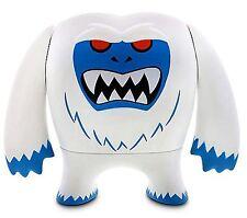Disney Park Starz Series #3 Vinylmation ( Abominable Snowman Matterhom Bobsled )