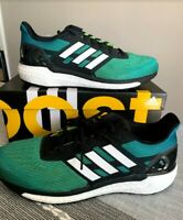 ADIDAS SUPERNOVA BOOST MENS SNEAKERS CG4023 SHOES