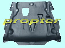 VOLVO V60 S60 MK2 2010- Under Engine Cover UNDERTRAY +Fitting Kit