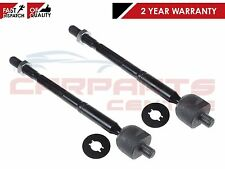FOR LEXUS IS200 IS300 x2 FRONT AXLE INNER STEERING RACK TRACK TIE ROD END JOINT