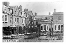 pt6411 - Bawtry Hall , Yorkshire - photo 6x4