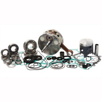 Complete Engine Rebuild Kit In A Box For 2003 Yamaha YZ250~Wrench Rabbit