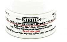 Kiehl's Ultra Facial Overnight Hydrating Masque Mini 7ml/ 0.25oz New & UnBox