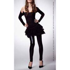 6f1067381ea6 Abito maglia donna DennyRose nero tgS collezione autunno inverno 2009 2010