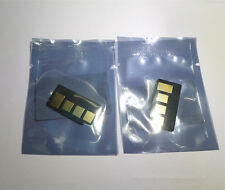 20 x Toner Reset Chips for Dell 1130 1130n 1133 DELL 1135 1135n 113X  330-9523