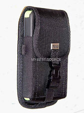 (A9) Holster Belt/Clip Case For Otterbox Samsung Galaxy S3 Armor Series Case