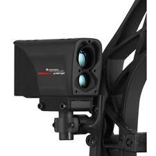 Bresser LR-ARCH Ambition Bow Mounted Rangefinder