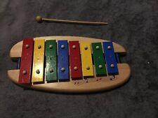 john crane xylophone (pintoy)