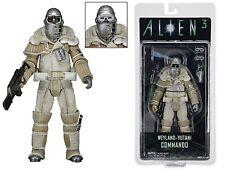 Aliens Weyland Yutani Commando Alien 3 Series 8 Action Figure NECA IN STOCK