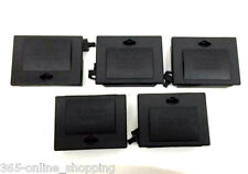 5 X Professional Rodent Bait Station Box Block Bait Mouse Mice Poison Trap NEW