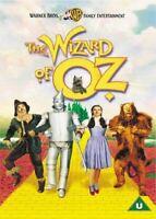 The Wizard of Oz [1939] [DVD], , Very Good, DVD