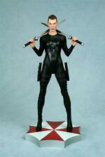 RESIDENT EVIL 1:6 SCALE NINJA ALICE HCG MILLA JOVOVICH SOLD OUT BNIB EDITION # 1
