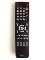 Genuine Denon RC-985 DVD Player Remote Control