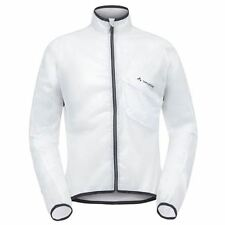 Fabric VAUDE Cycling Jackets