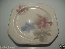 Mikasa Continental Beau Monde Orchard Orchids F3007 Dinner Plate Dish @ cLOSeT