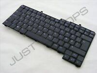 Nuovo Originale Dell Inspiron 9300s Latitude D510 Norvegese Tastiera H5635