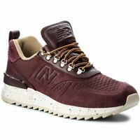 Men's Brand New Lifestyle Mode DE VIE Athletic Fashion Sneakers [TBATRC]