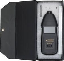 KS TOOLS Photoélectrique Compte-tours DT2234B Laser