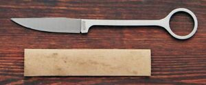 MINT! Original Marble's Gladstone Bird & Trout Knife! No Reserve!