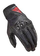 Dainese Mig C2 Unisex Gloves Multicolore M