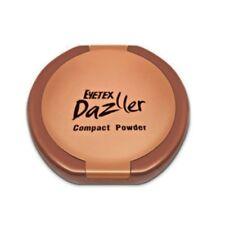 Eyetex Dazller Brown Compact Powder, 9 g UK