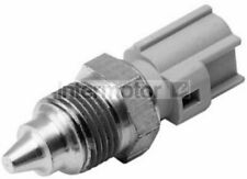 Intermotor 55508 Coolant Temperature Sensor fits OE 30711661