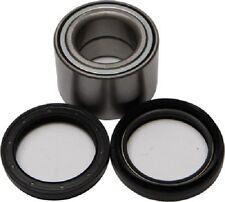 Suzuki Rear Wheel Bearing & Seal Kit LT-A 450/500/700/750 King Quad