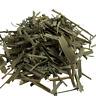 1 oz Aromatic Homegrown 100 % Natural Dried Lemongrass tea cut organic locally