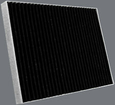 Cabin Air Filter-Carbon Airqualitee AQ1205C