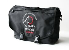 Tenba messanger camera bag - Limited Edition