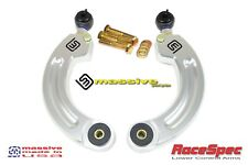 MSS Adjustable Rear Camber Control Arms Kit Focus 2012+ Focus ST SE ALL Race