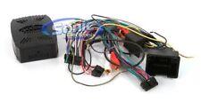 Axxess GMOS-044 GM Factory Integration Interface Adapter