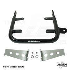 Yamaha YFZ 450R yfz450R  Grab Bar  Rear Bumper Aluminum  Alba Racing  251 T5 B
