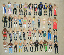 WWE MATTEL WRESTLING FIGURE BASIC SERIES ELITE DIVAS ACTION FIGURINE WRESTLER