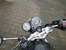 SV650 N INTERRUPTOR DE ARRANQUE mopped BATALLA SV 650 Derecho switch