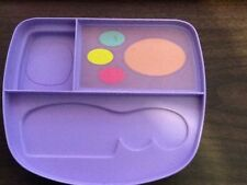Vintage Fisher Price Dress Up Vanity Replacement Makeup Tray