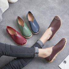 New subordinate women's shoes, large shoes, flat-bottomed shoes, low shoes