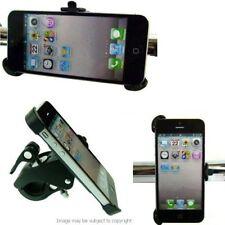 Support de vélo de GPS iPhone 5s pour téléphone mobile et PDA