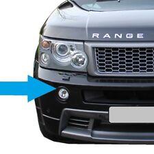 ANTINIEBLA Bisel Range Rover Sport Hst Luz TRIM PARACHOQUES DELANTERO SPOT 2005 Stormer