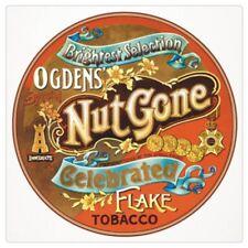 Small Faces - Ogdens' Nut Gone Flake - New 180g Vinyl LP