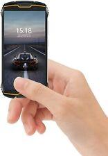 Cubot 4 Zoll KingKong MINI 3GB+32GB Rugged Handy Dual-SIM Smartphone Android 9.0