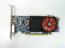 AMD HP Radeon HD6570 DDR3 PCI-E 2.0 DVI HDMI Video Card 638405-001 633903-001