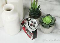 Citizen AV0071-03A Promaster Tsuno Chronograph Racer Stainless Steel Wrist Watch