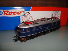 Roco AC HO Gauge Model Railways & Trains