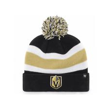'47 NHL Vegas Golden Knights Breakaway Cuff Knit