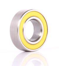8x16x5 mm ball bearing - 688 bearing - 8x16mm bearing