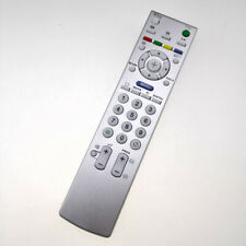 New For Sony KLV-32T200A KLV-32U200A KLV-40U200A LCD LED HDTV TV Remote Control