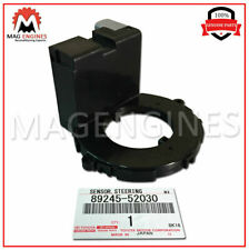 89245-52030 GENUINE OEM SENSOR, STEERING 8924552030