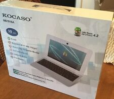 NB1016A Kocaso Netbook